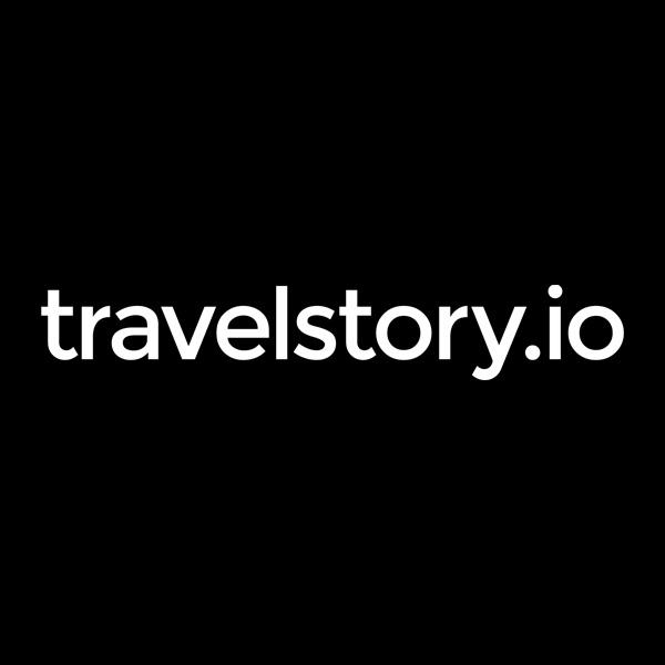 travelstory.io