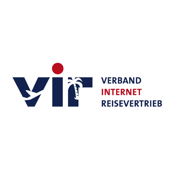 Verband Internet Reisevertrieb