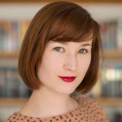 Sarah Heuser
