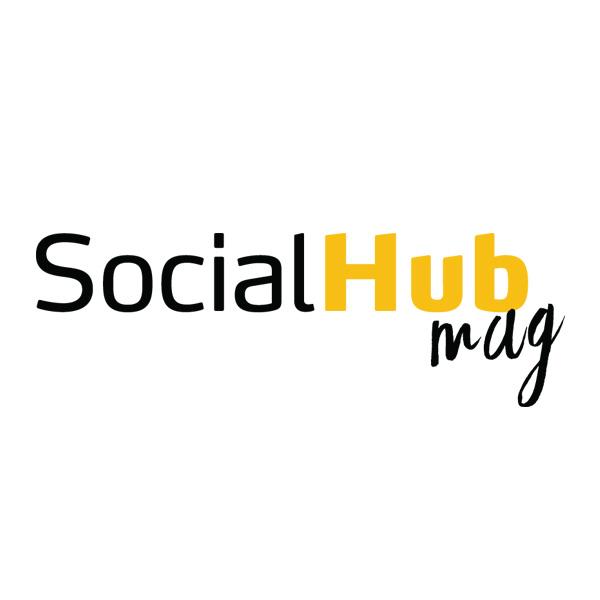 SocialHub mag