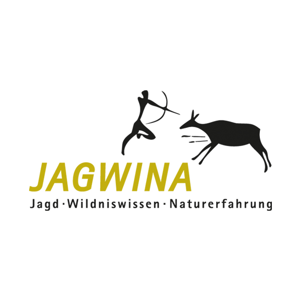 Wildnis- und Jagdschule JAGWINA