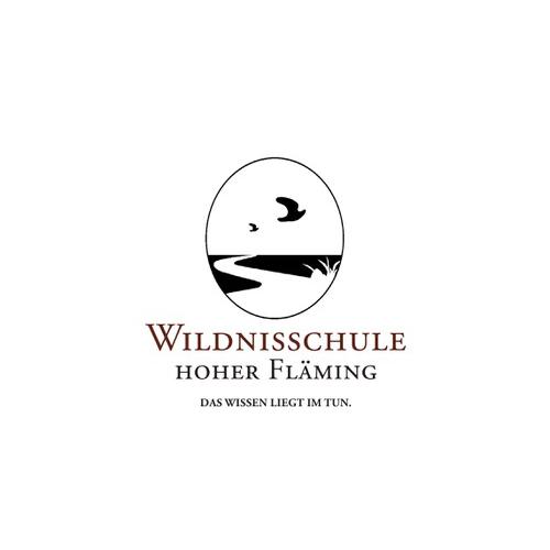 Wildnishochschule Hoherfläming