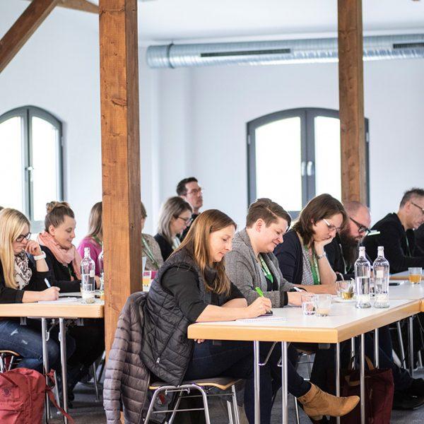 social-media-travel-weekend-2019-pinterest-workshop