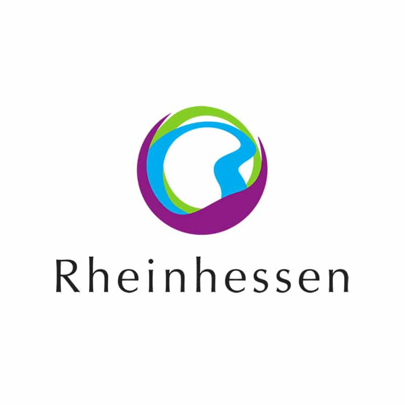 Rheinhessen Touristik