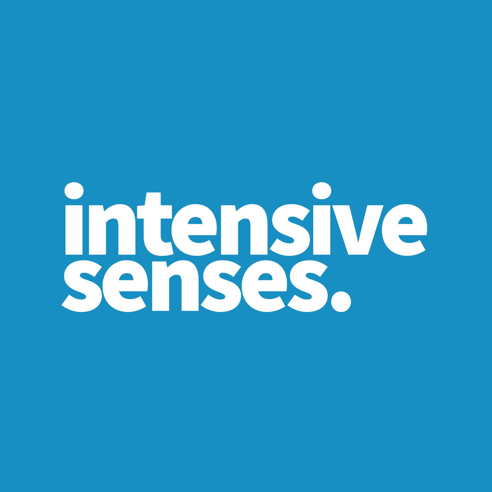 Intensive Senses