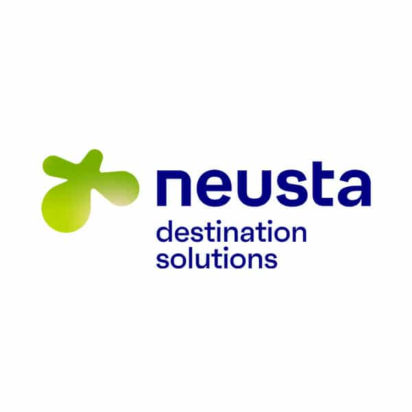 neusta destination solutions